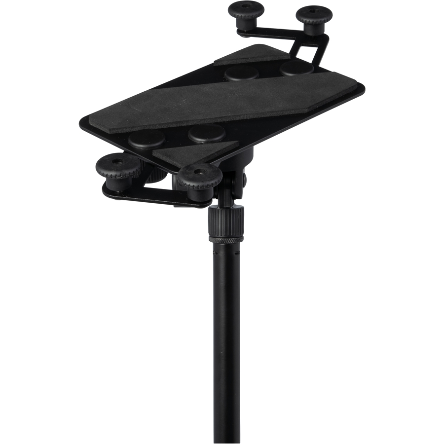 LPH/007 Tablet stand