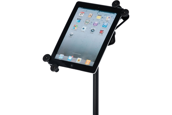 Quik Lok - LPH/007 Tablet stand